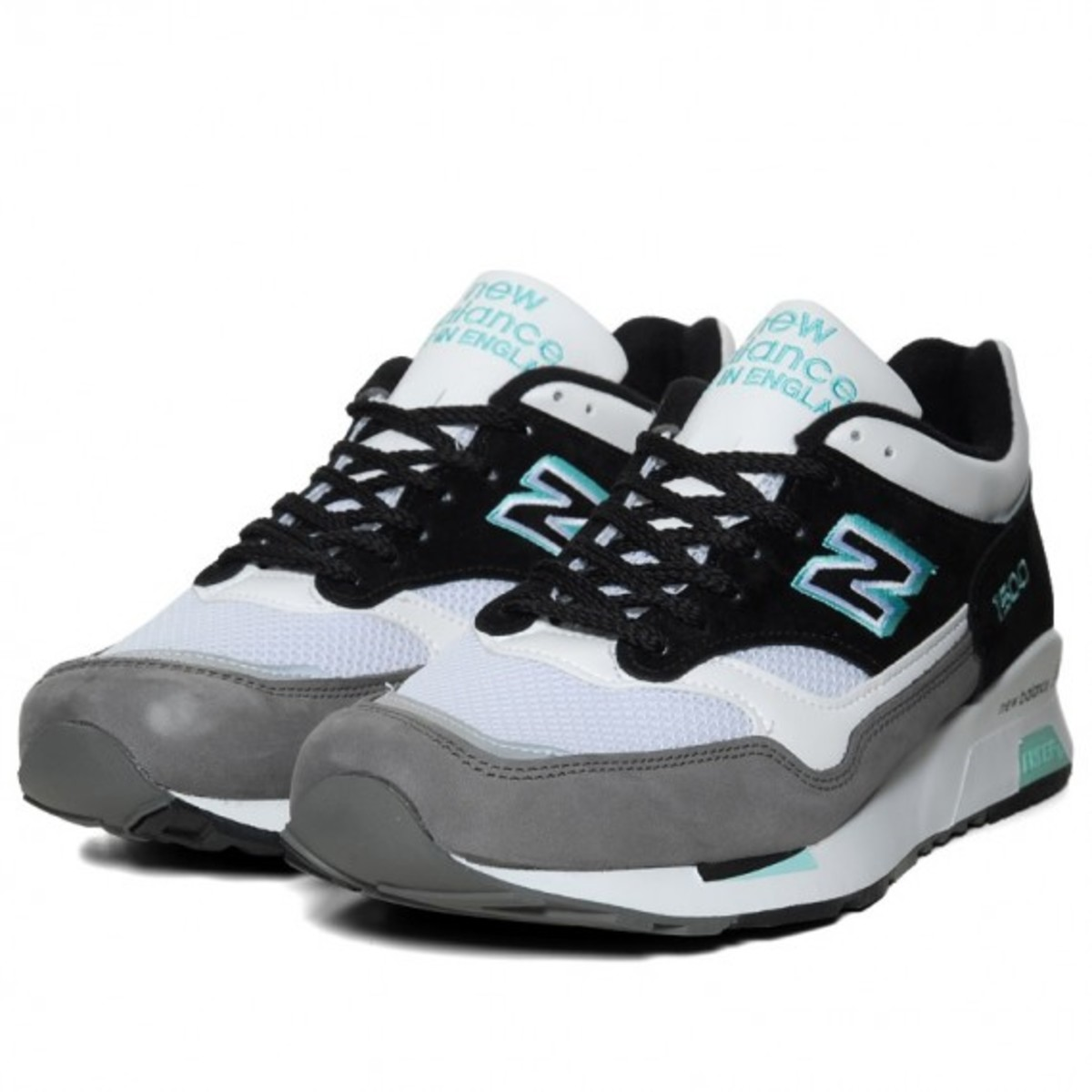 new-balance-m1500-grey-mint-01