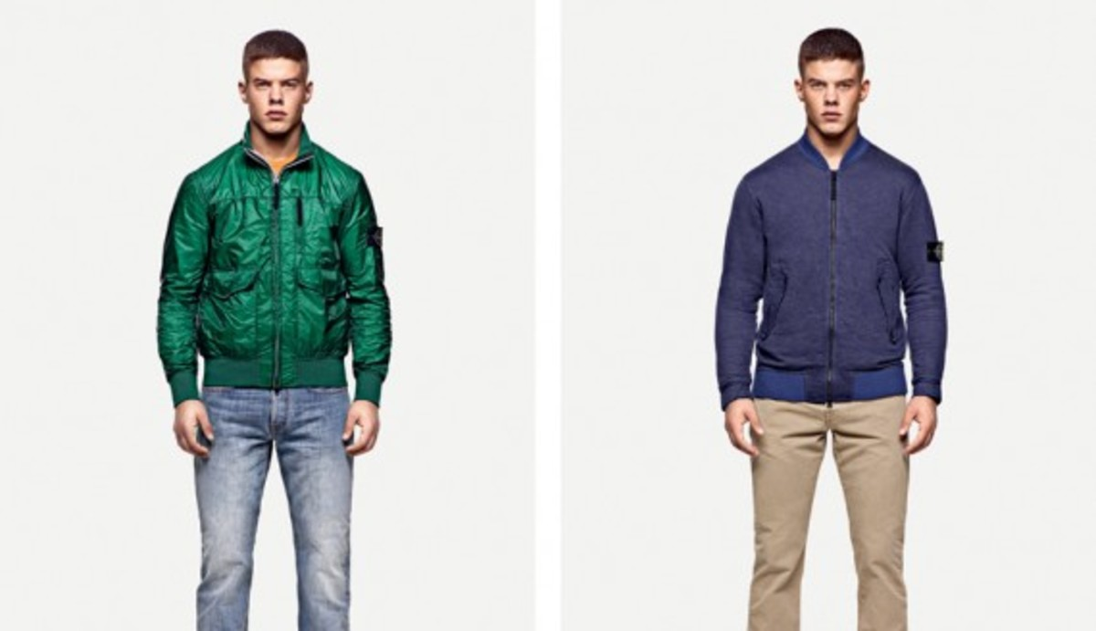 stone-island-spring-summer-2012-collection-08