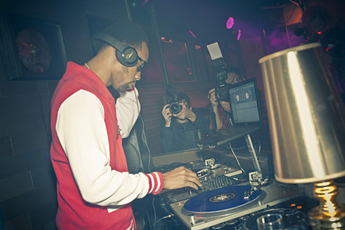 wesc-rza-chambers-headphone-launch-event-12