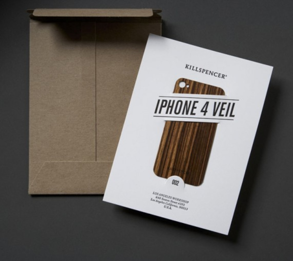 killspencer-zebrawood-iphone-4-veil-04