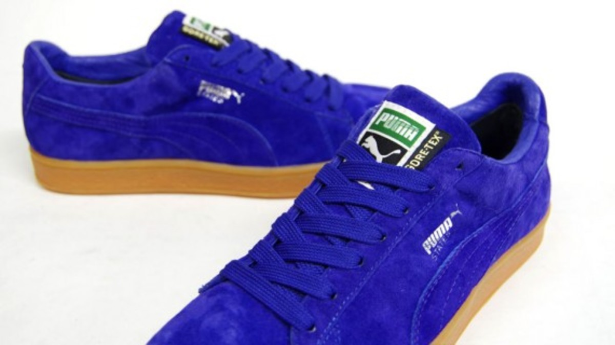 puma-shadow-society-states-outdoor-04