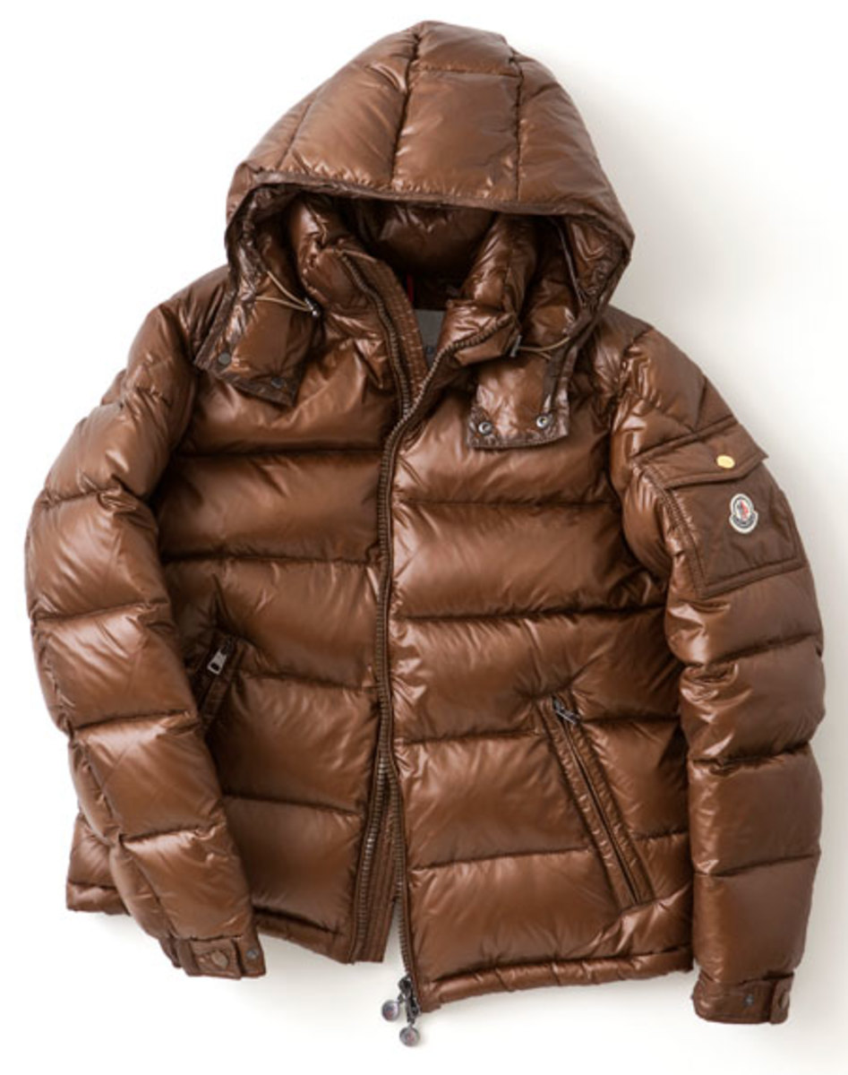 beams-moncler-35-anniversary-down-jacket-02