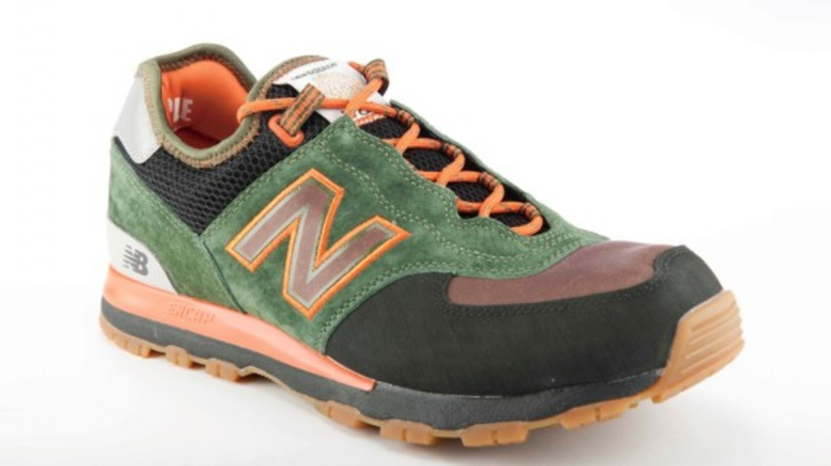new-balance-ml581-24-kilates