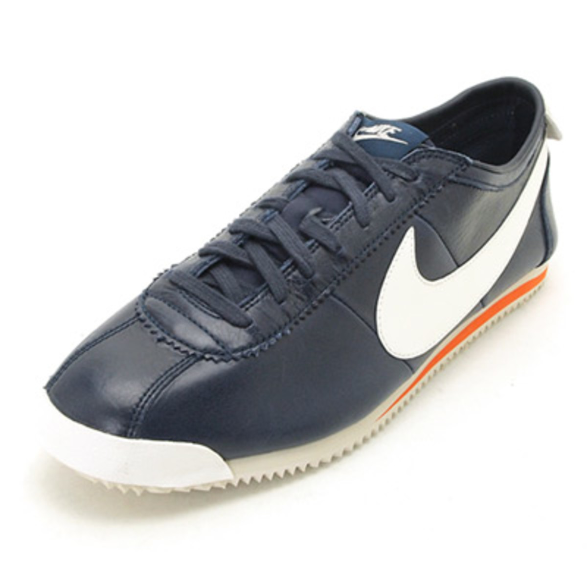 nike-cortez-classic-og-leather-01