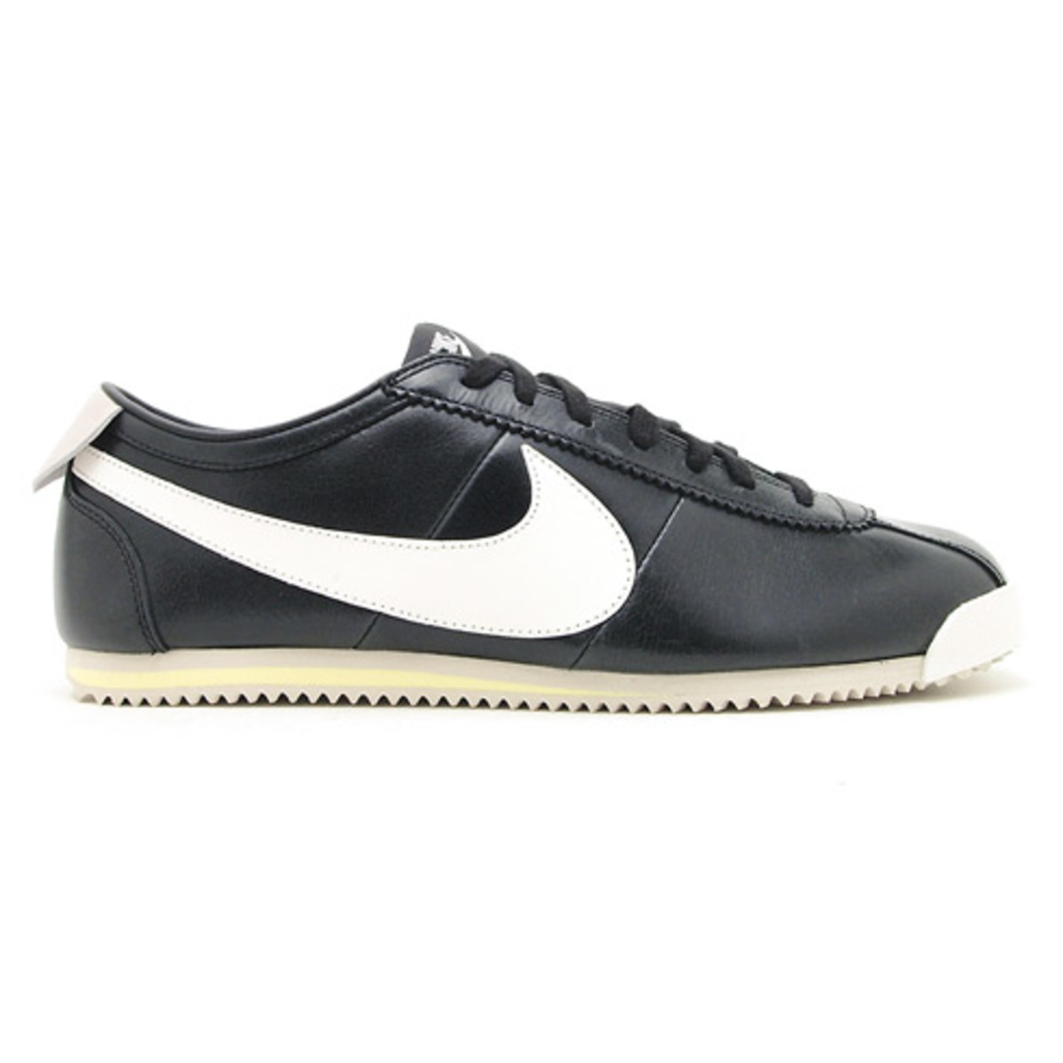 nike-cortez-classic-og-leather-14