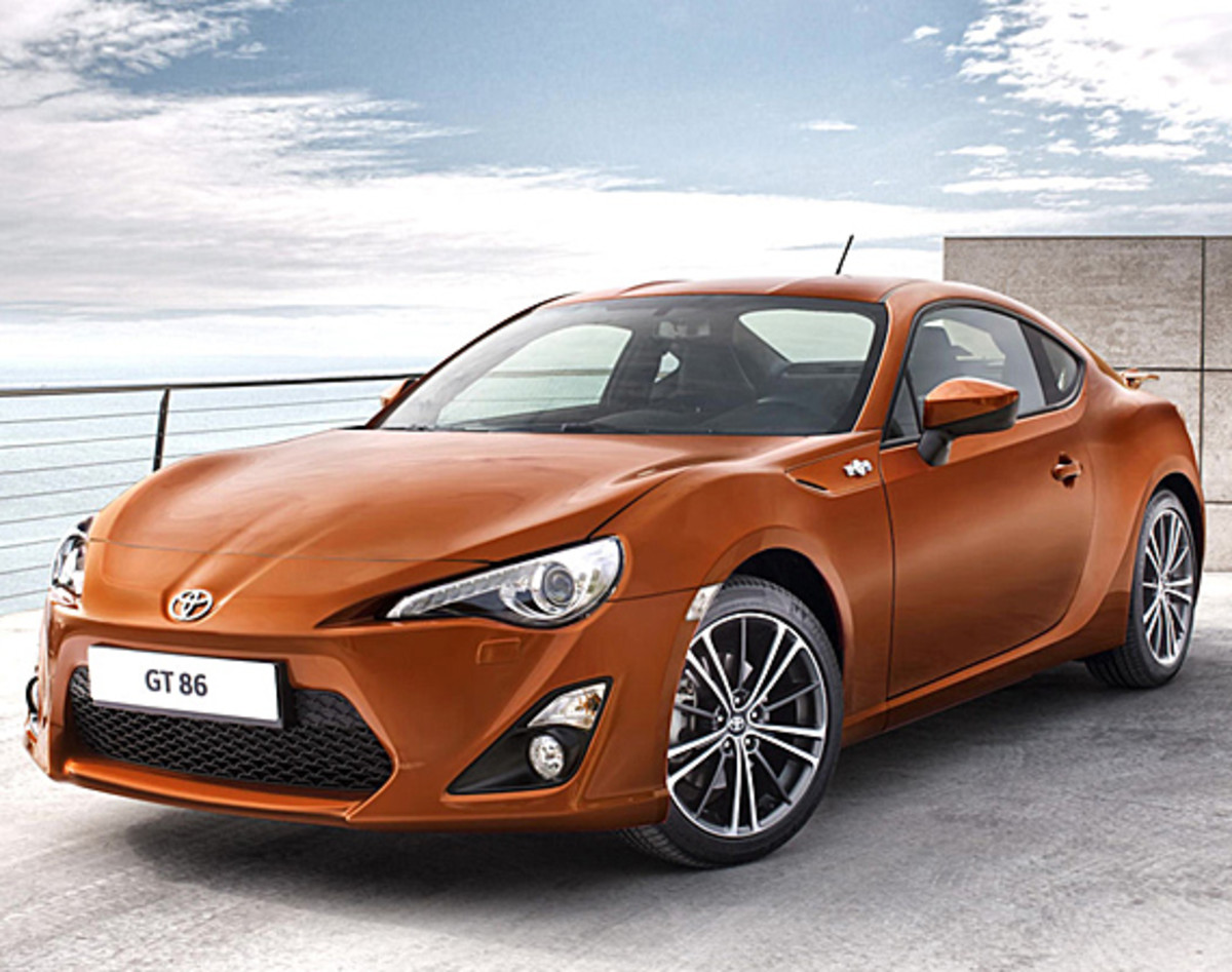 toyota-gt-86-officially-unveiled-01