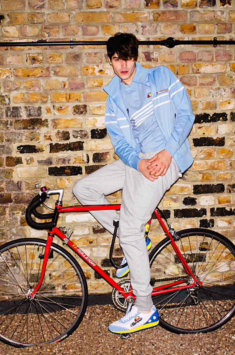 ellesse-hertiage-spring-summer-2012-collection-lookbook-preview-13