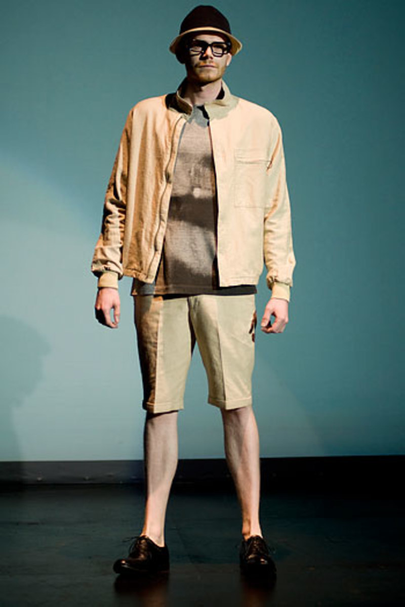 n.hollywood-spring-summer-2012-collection-09