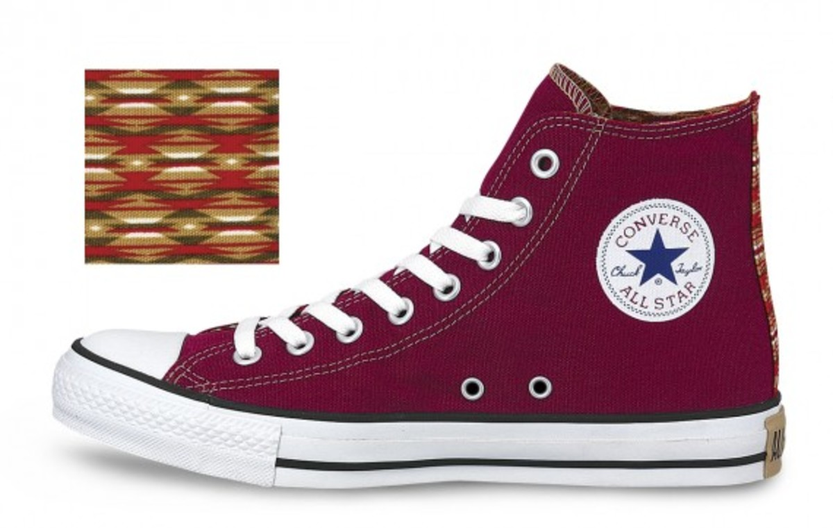 converse-chuck-taylor-all-star-in-ethnic-hi-03
