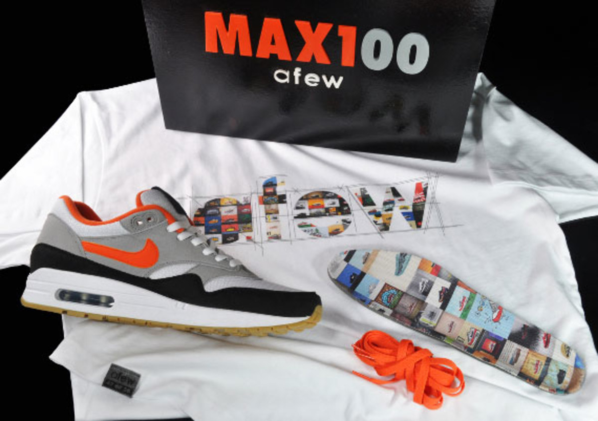 afew-max100-nike-am-1-pack-12