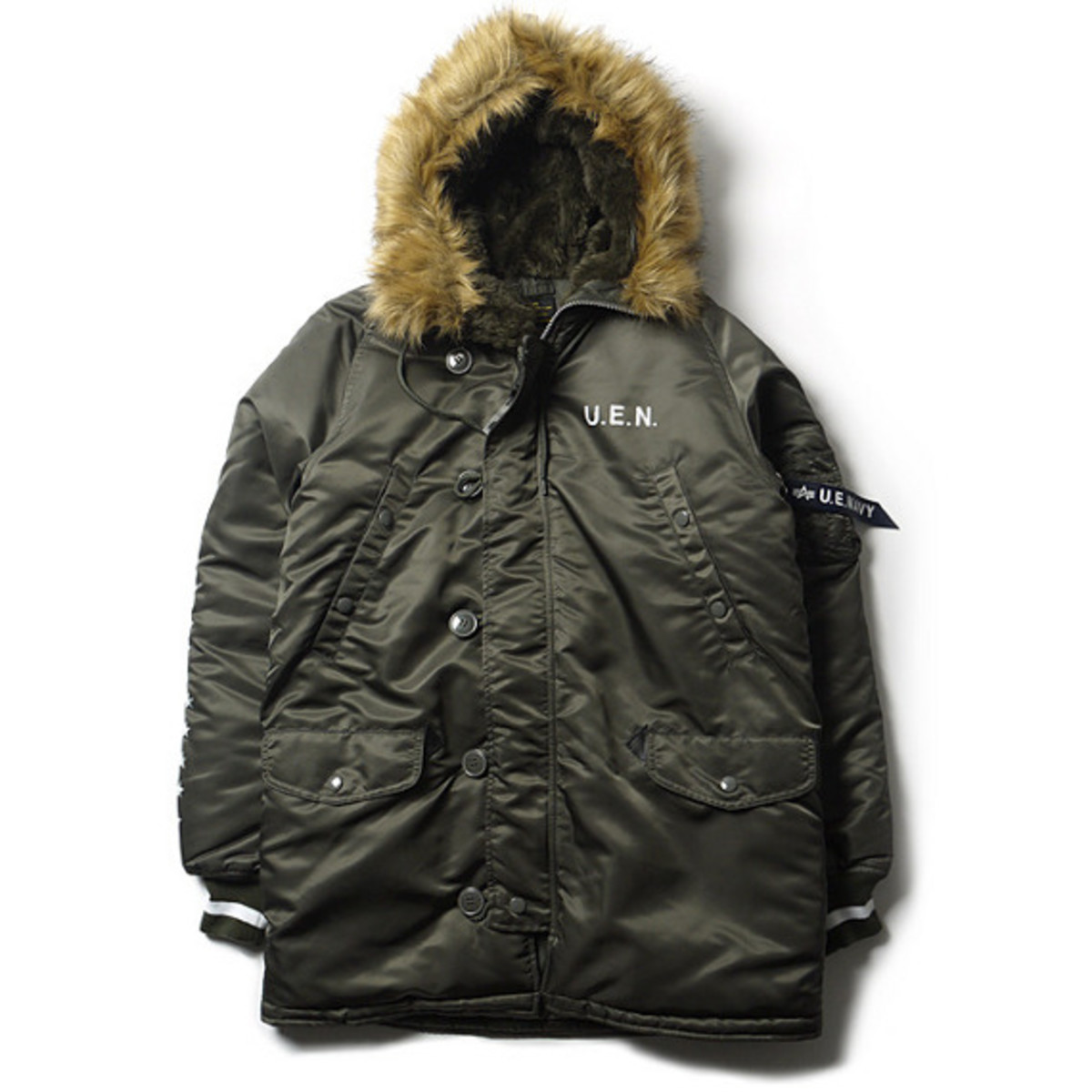 ue-alpha-industries-n-3b-parka-02