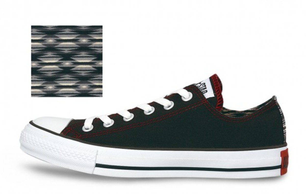 converse-chuck-taylor-all-star-in-ethnic-ox-02