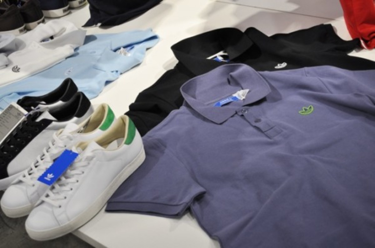 aadidas-originals-spring-summer-2012-collection-13