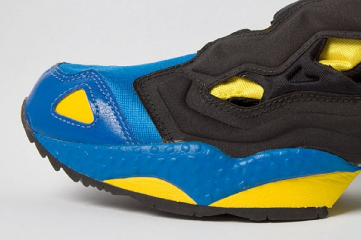 reebok-pump-london-03
