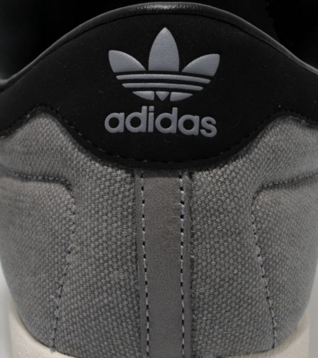 adidas-winter-size-pack-14