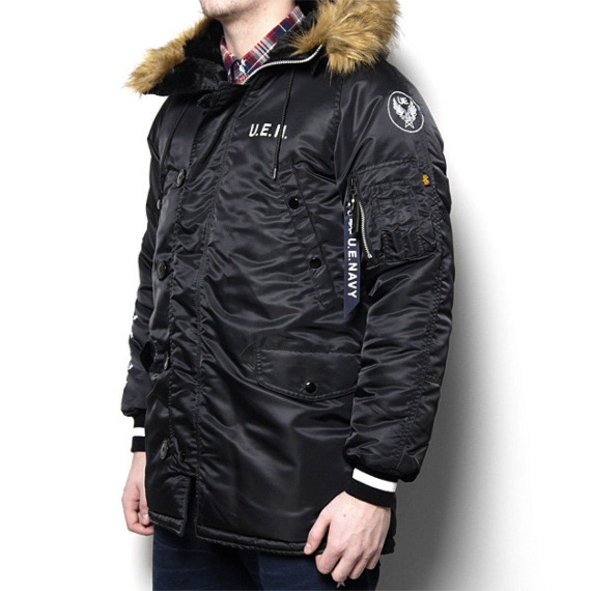 ue-alpha-industries-n-3b-parka-18
