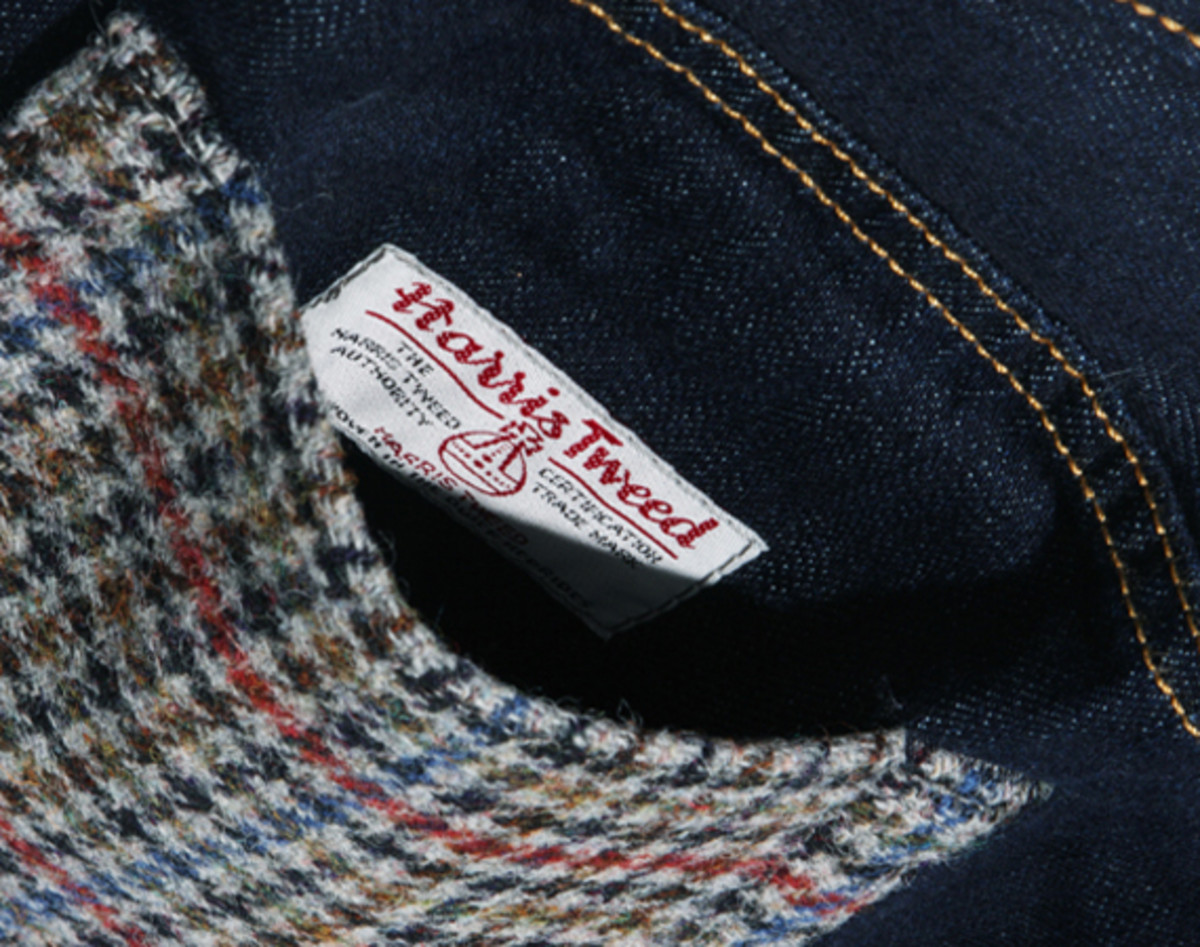 levis-harris-tweed-the-patch-customize-pop-up-shop-00
