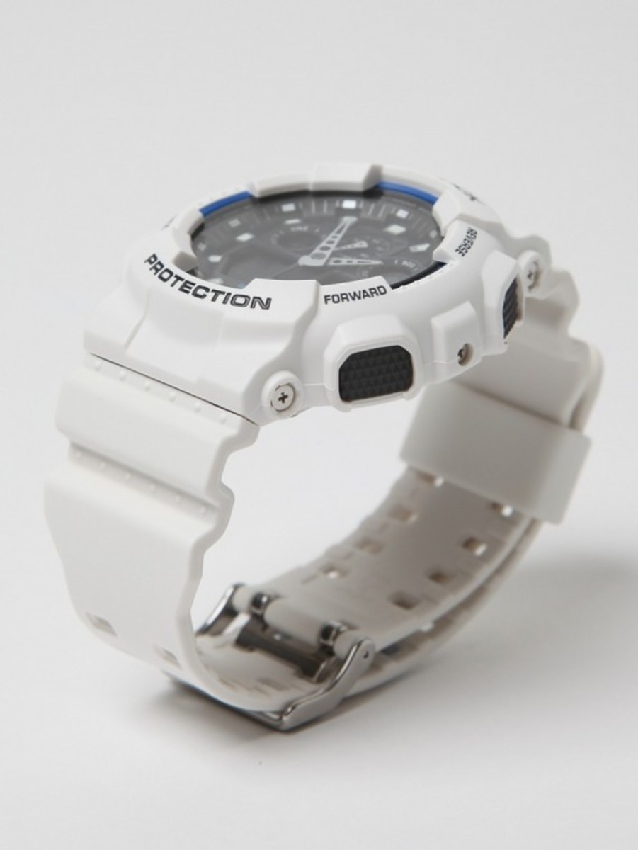 casio-g-shock-colour-digital-g-001-c