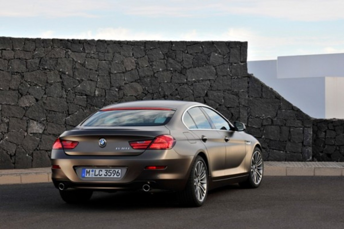 bmw-6-series-gran-coupe-03