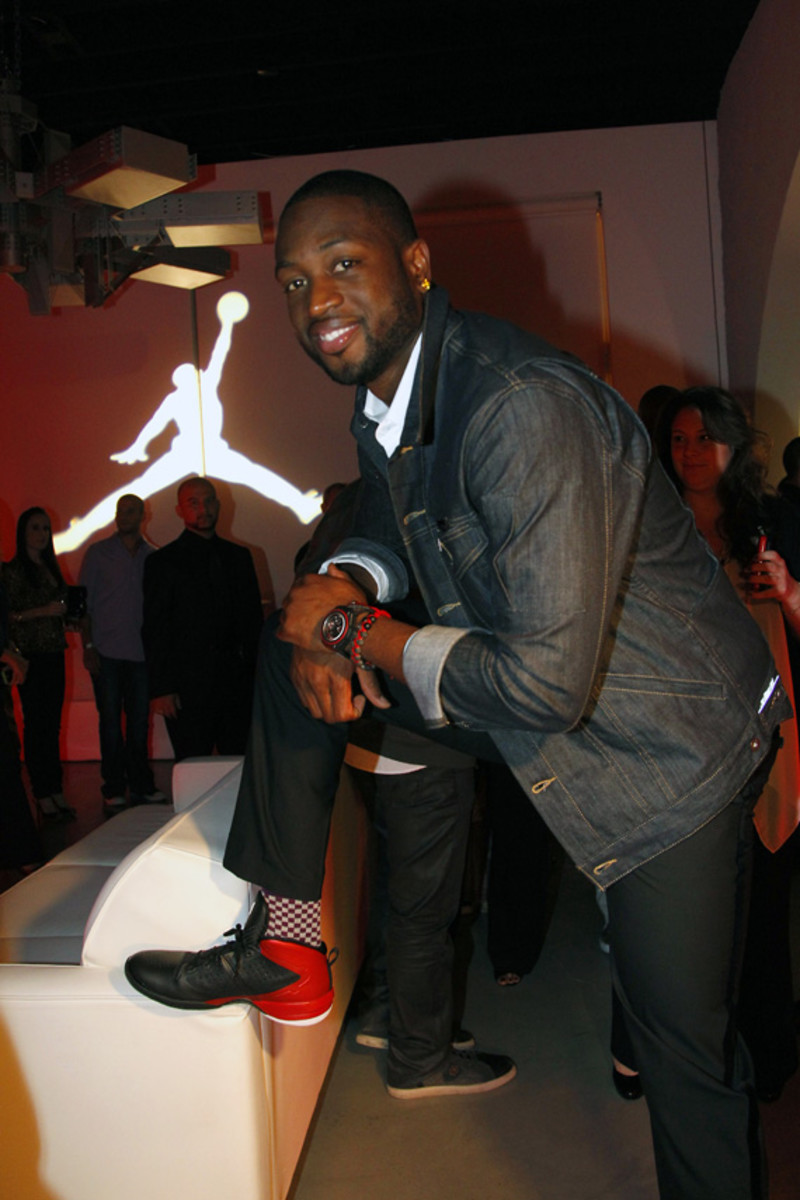 jordan-fly-wade-2-launch-party-7