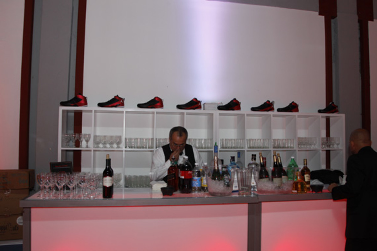 jordan-fly-wade-2-launch-party-17