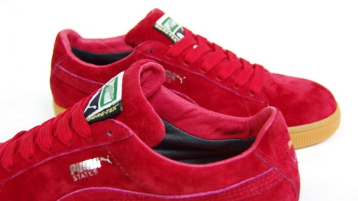 puma-shadow-society-states-outdoor-11