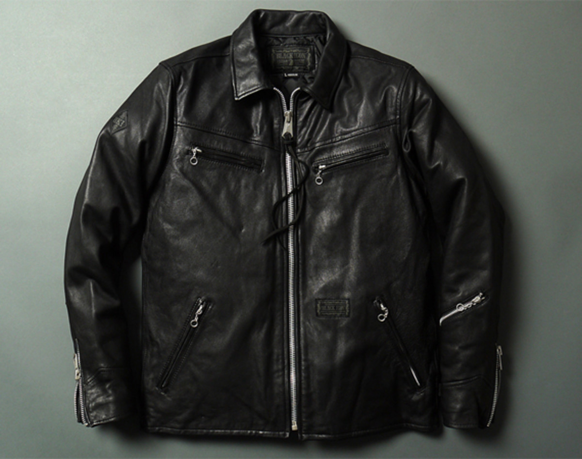 neighborhood-black-icon-black-hills-leather-jacket-00