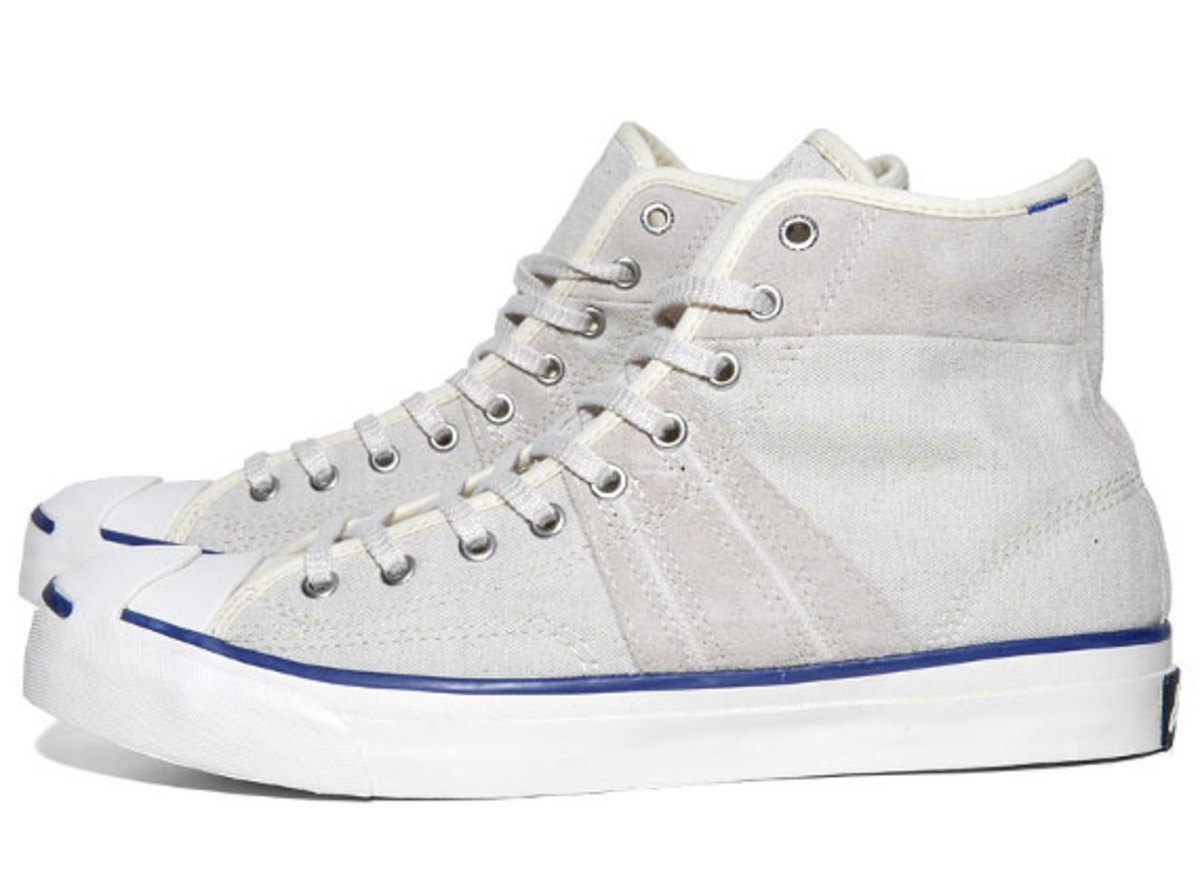 converse-jack-purcell-johnny-10