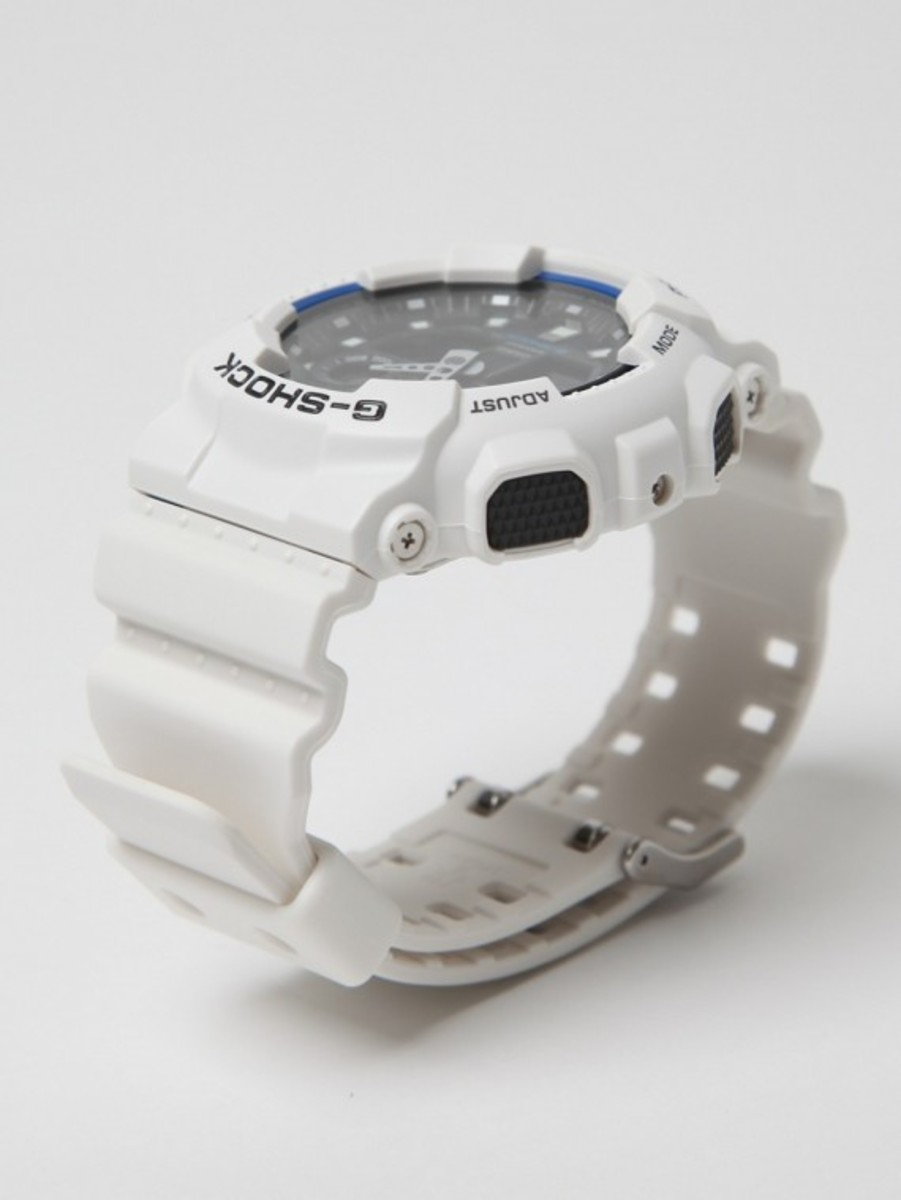 casio-g-shock-colour-digital-g-001-e