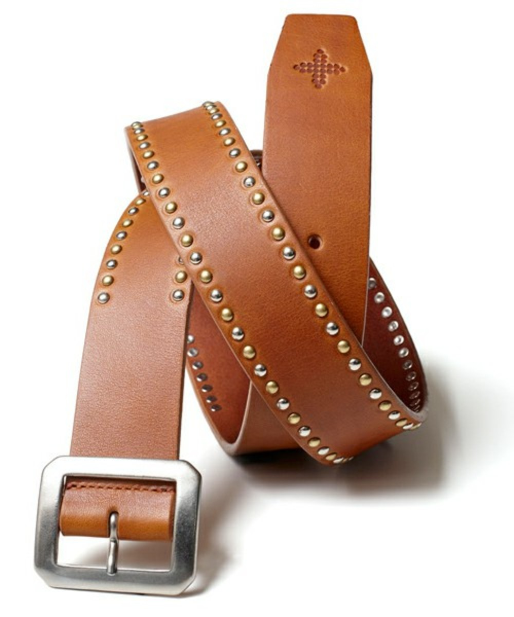 head-porter-plus-studs-belt