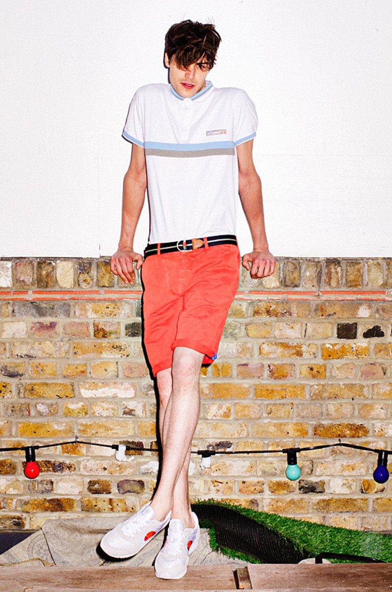 ellesse-hertiage-spring-summer-2012-collection-lookbook-preview-09
