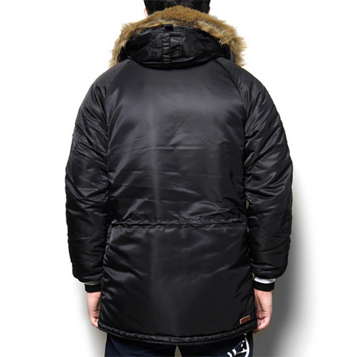 ue-alpha-industries-n-3b-parka-19