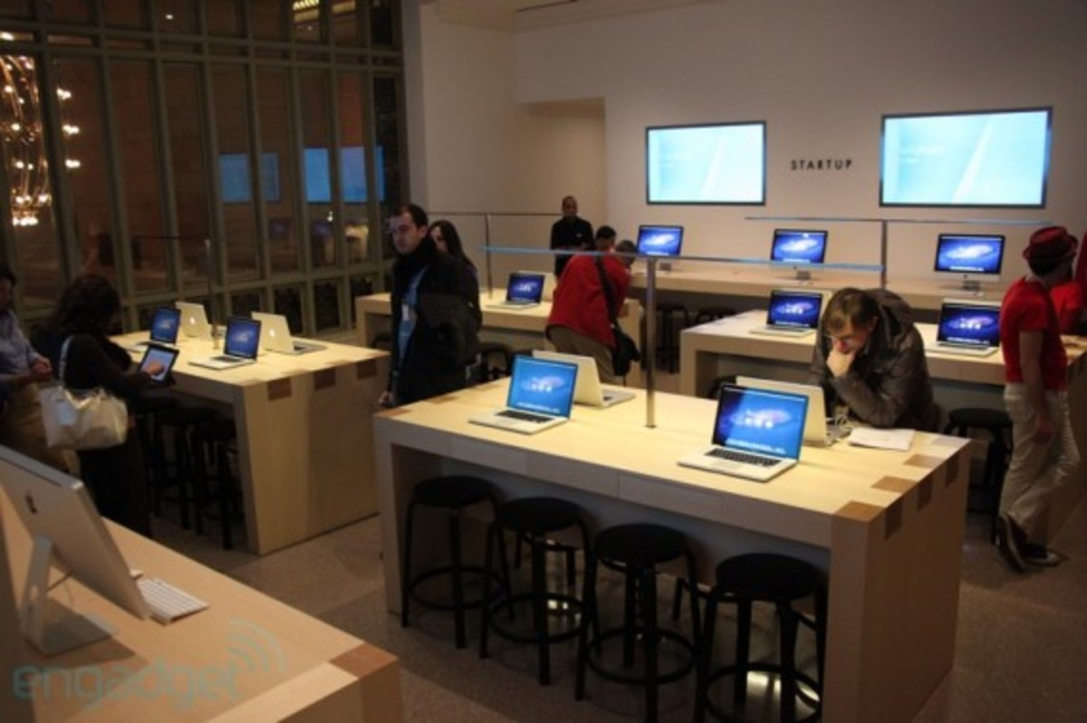 apple-store-grand-central-opening-recap-26
