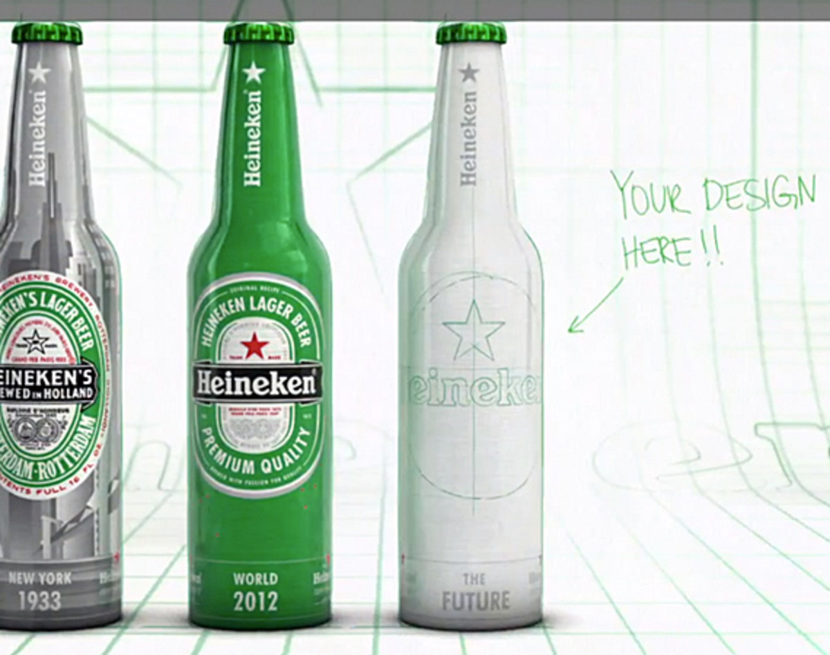 heineken-contest-video-00