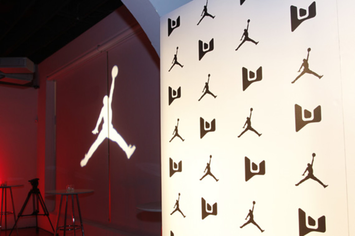 jordan-fly-wade-2-launch-party-16
