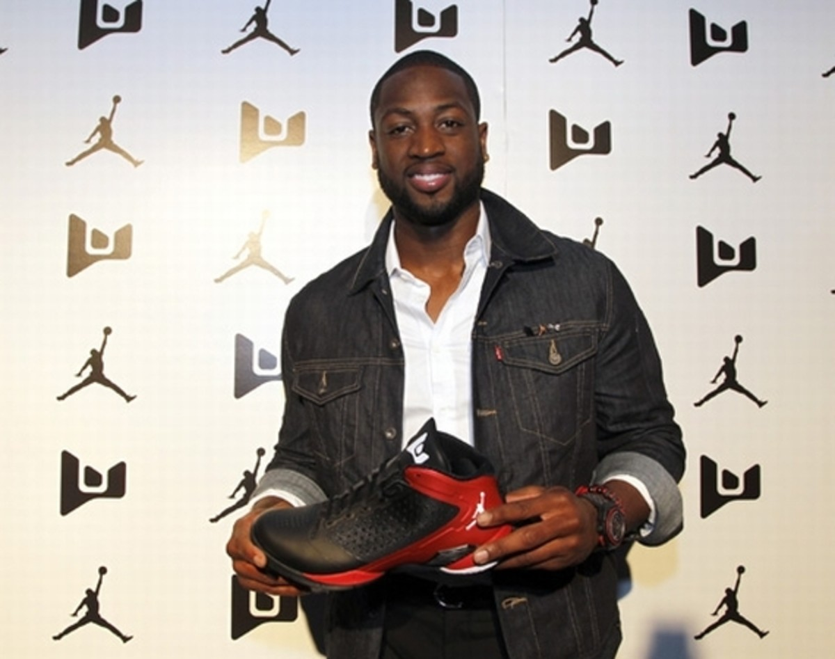 jordan-fly-wade-2-launch-party-10