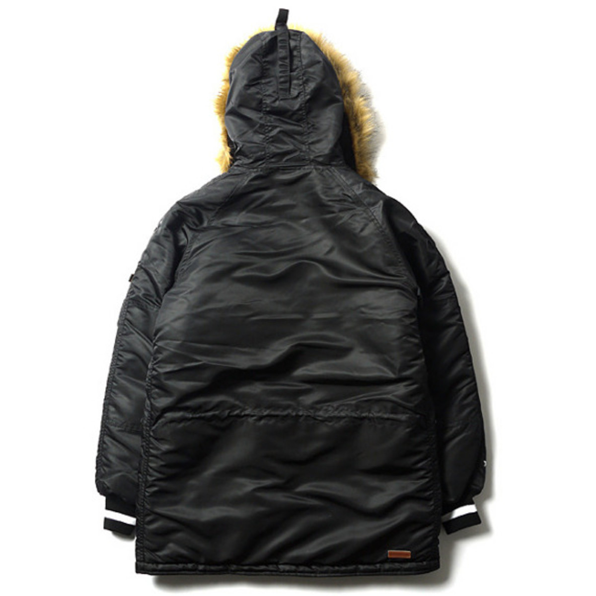 ue-alpha-industries-n-3b-parka-16