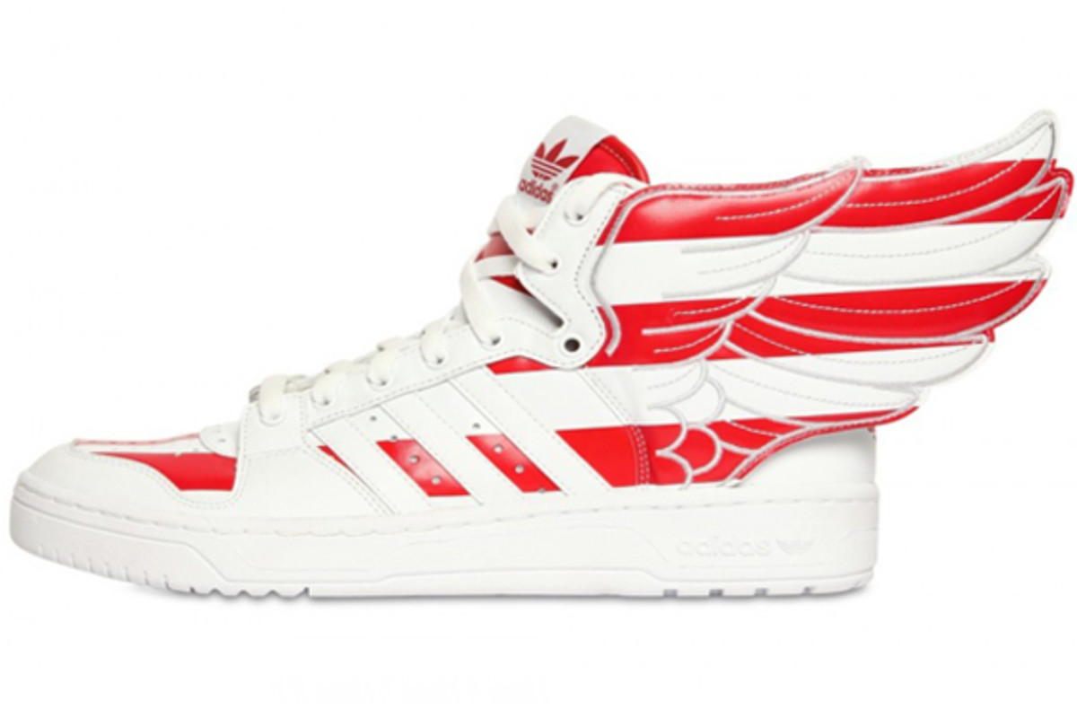 adidas-originals-jeremy-scott-red-01