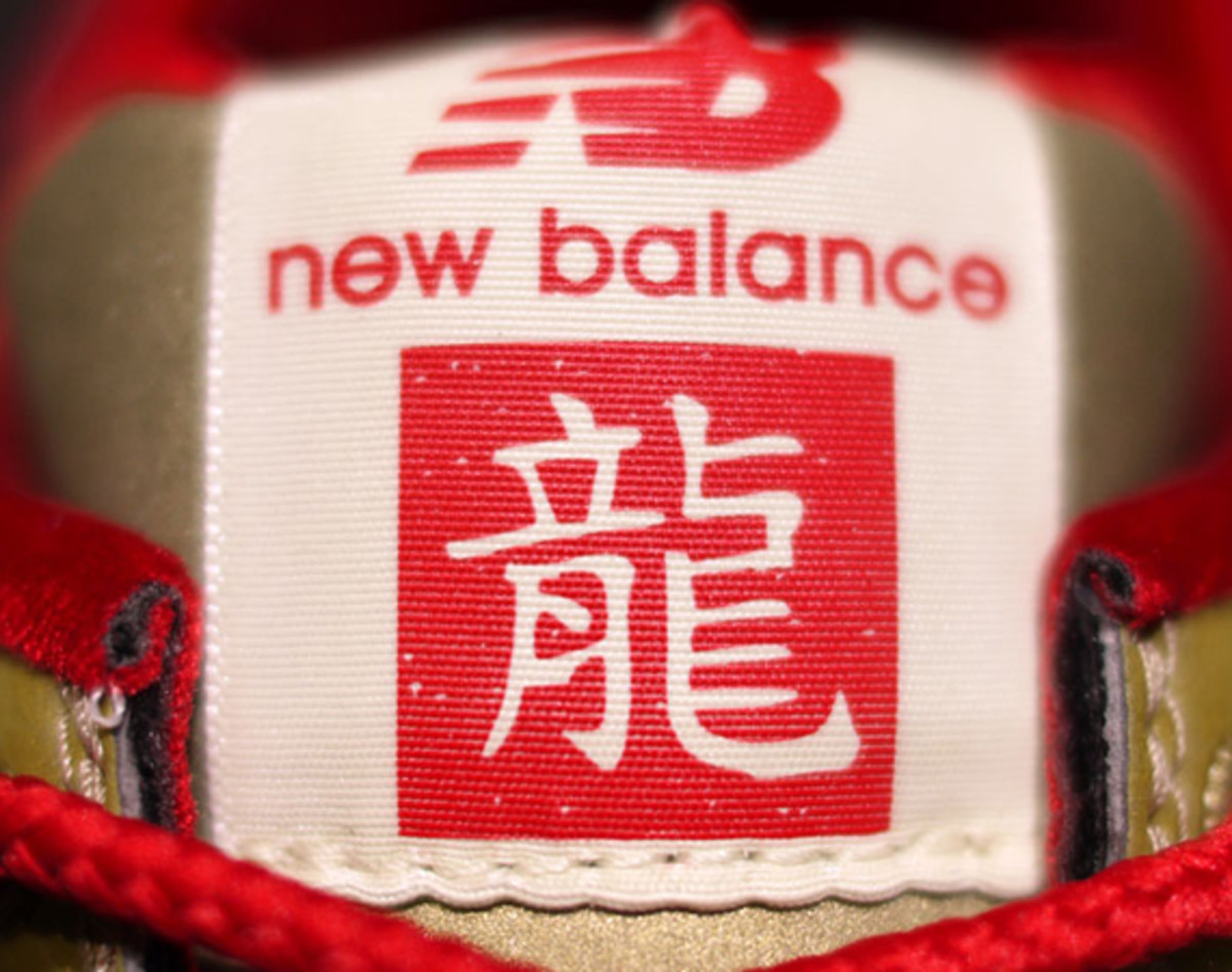 new-balance-ml574-dragon-year-apac-project-09