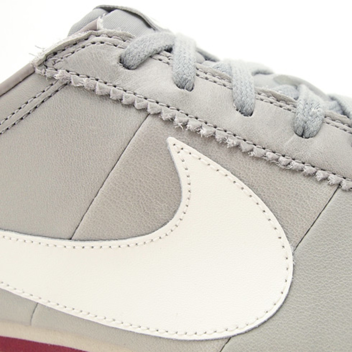 nike-cortez-classic-og-leather-11