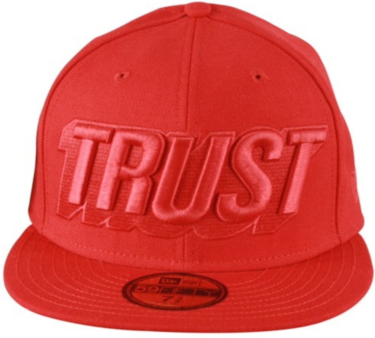 trust_red_front.jpg