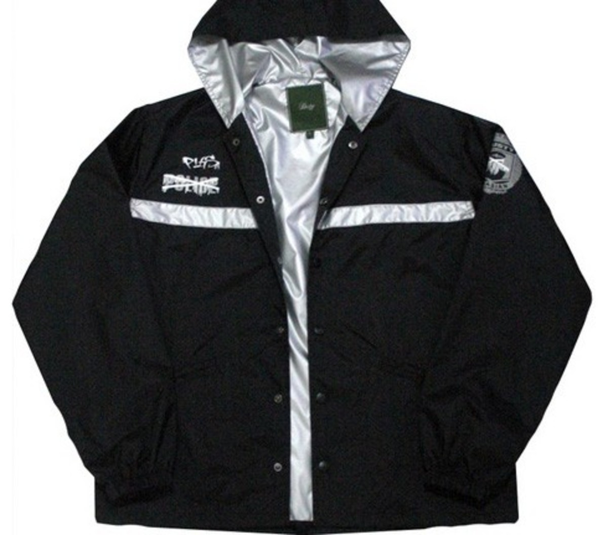 freshness-cover-windbreaker.jpg