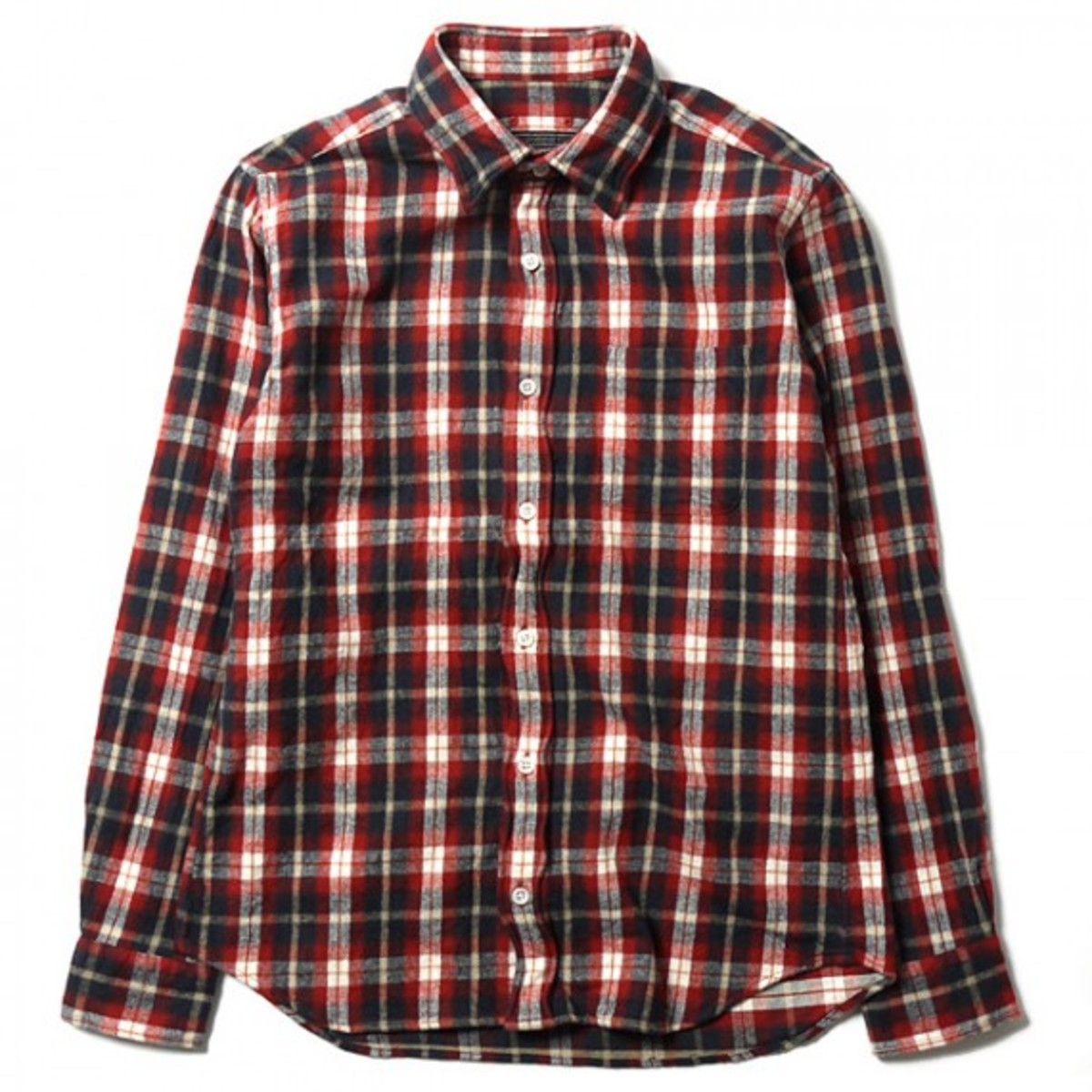 sophnet-flannel-check-wire-shirt-01