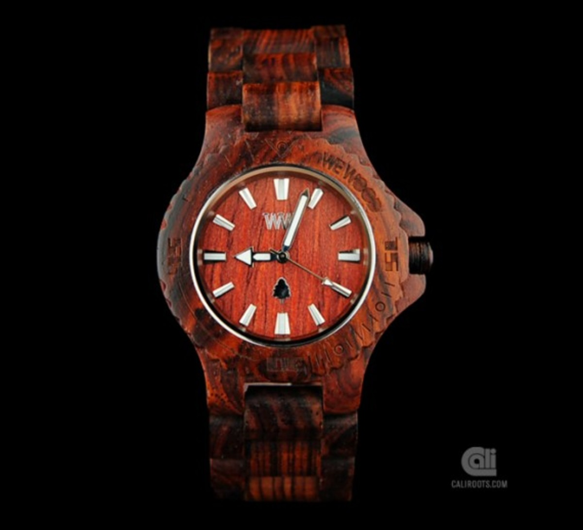 wewood-date-watch-brown-01