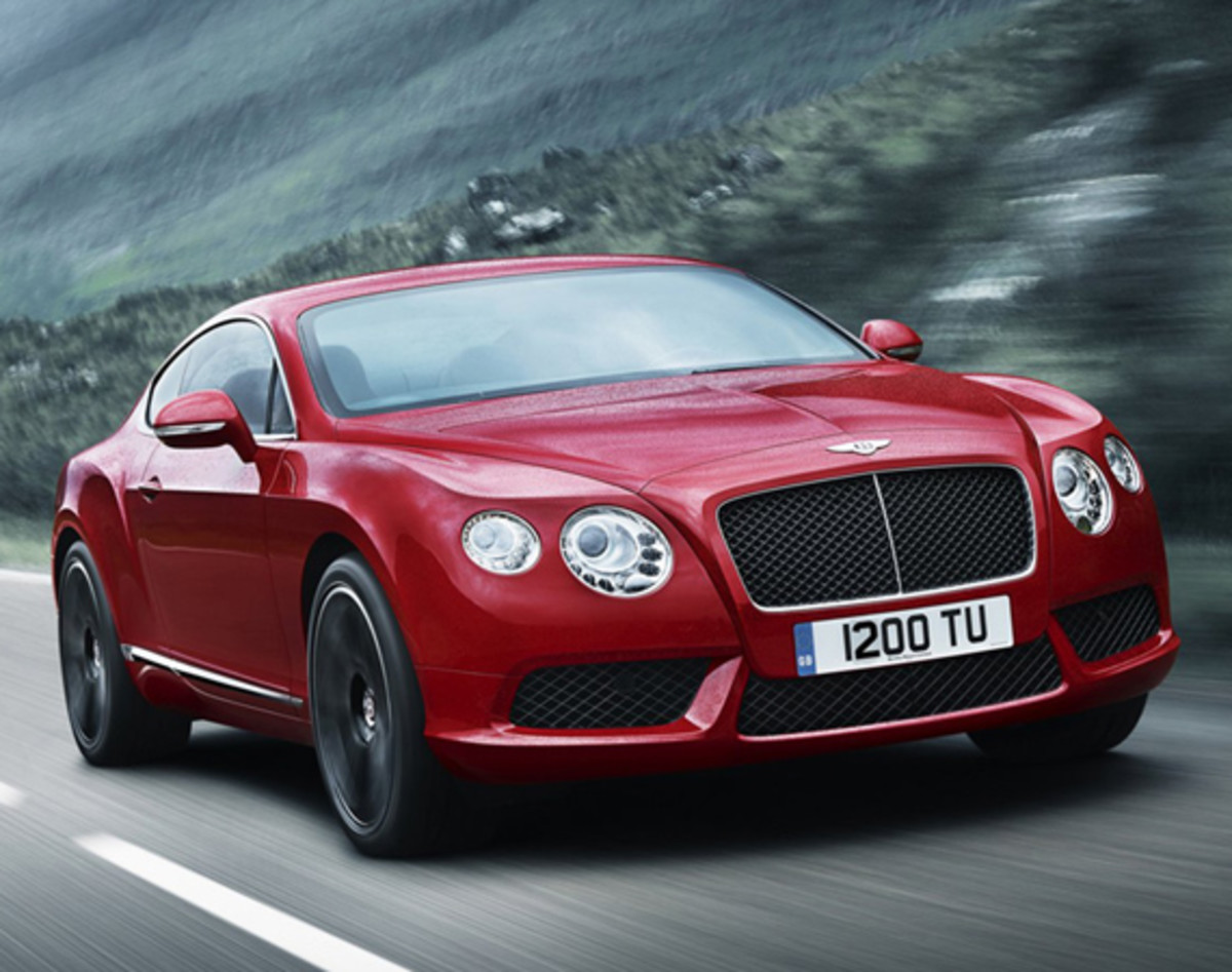 bentley-continental-gt-gtc-v8-06