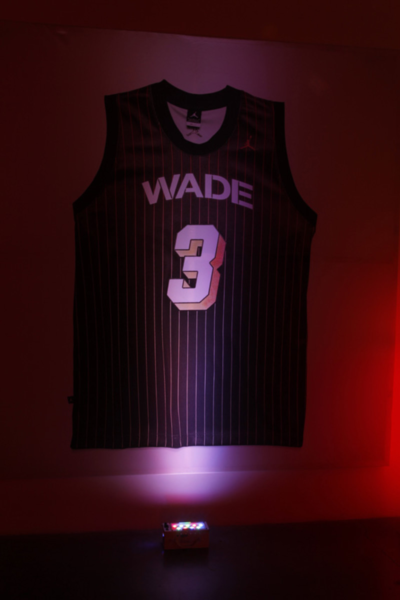 jordan-fly-wade-2-launch-party-14