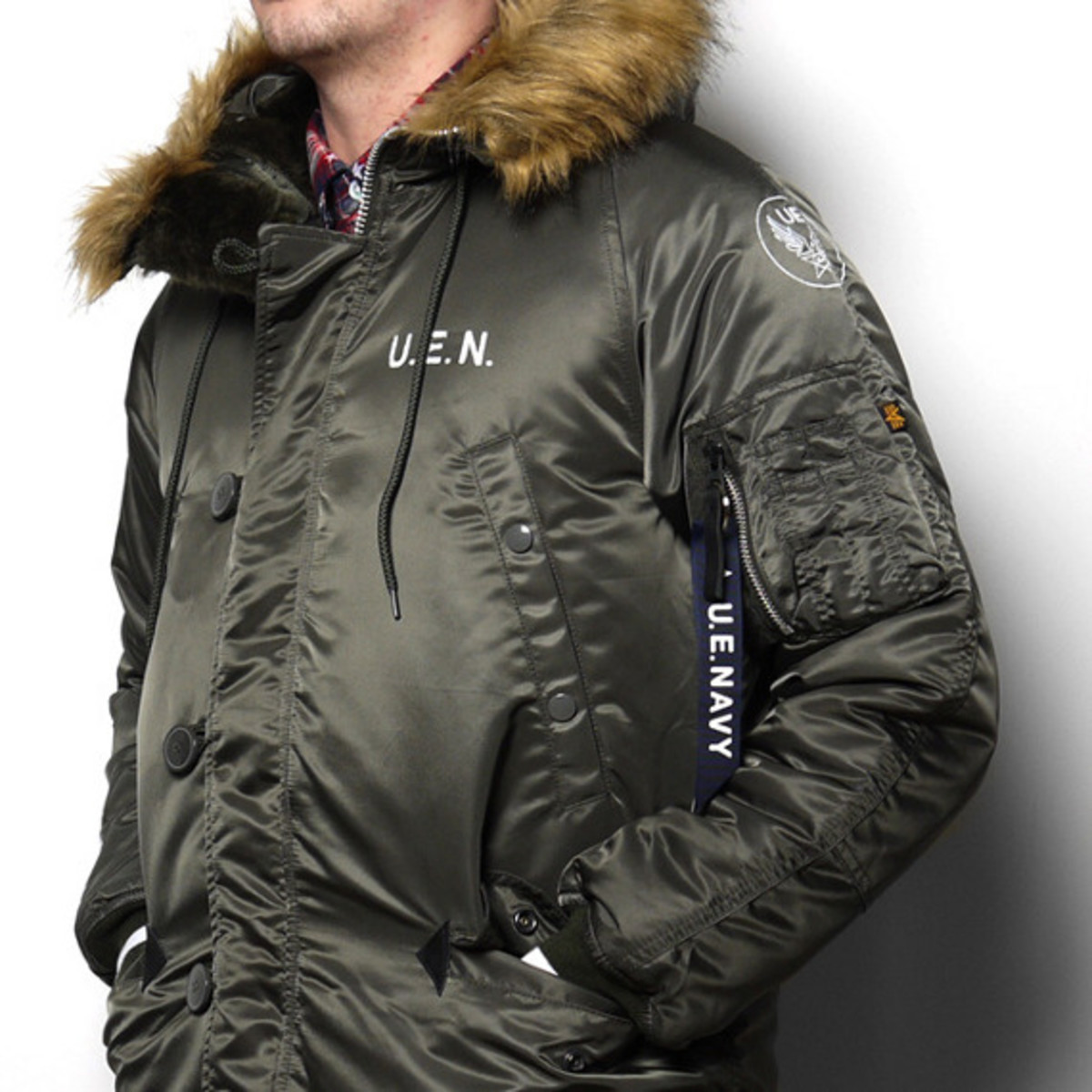 ue-alpha-industries-n-3b-parka-08