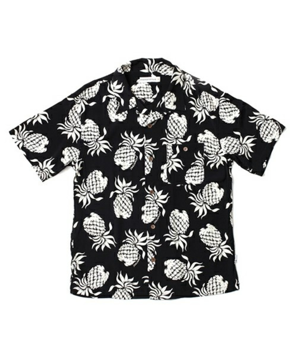 head-porter-plus-aloha-shirt