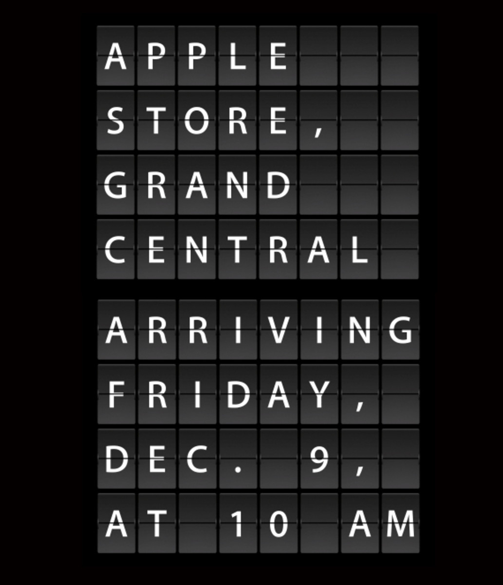 apple-store-grand-central-opening-day