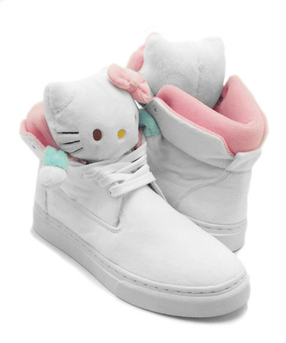 hello-kitty-ubiq-mascot-fatima-02